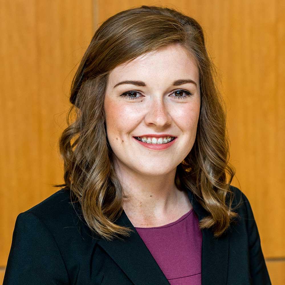 Ashley Neubaum